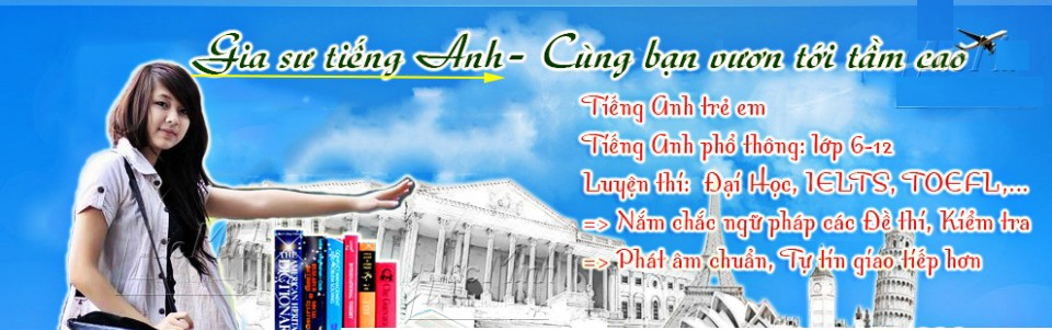 cropped gia su tieng anh